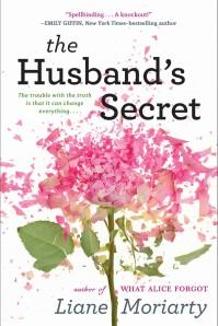 the_husbands_secret