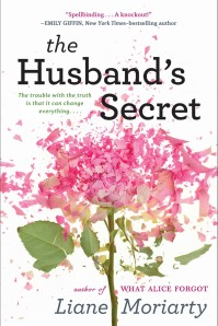 the_husbands_secret